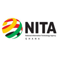 National Information Technology Agency